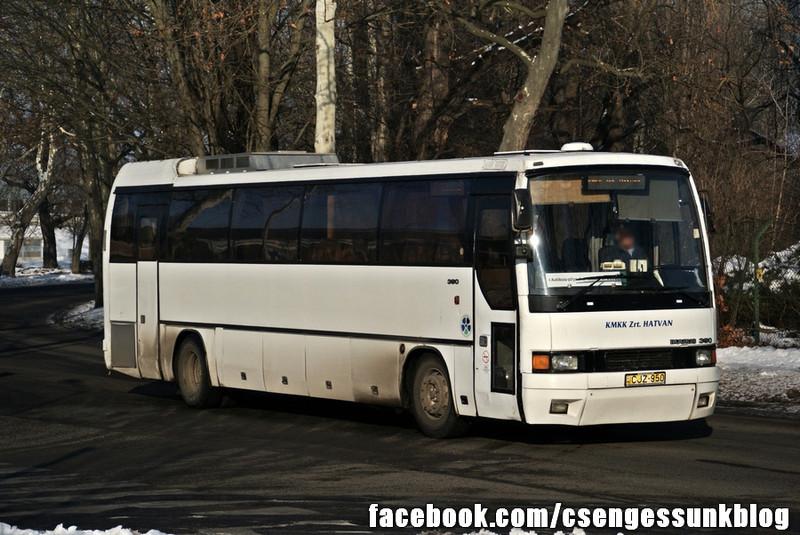 cjz-950 1