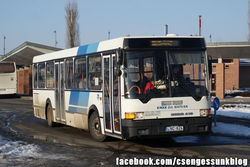 LNC-624