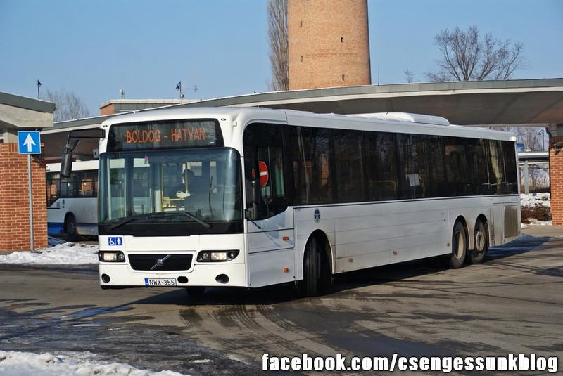 NWX-356 1