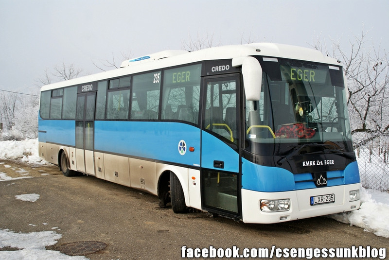 LXR-235
