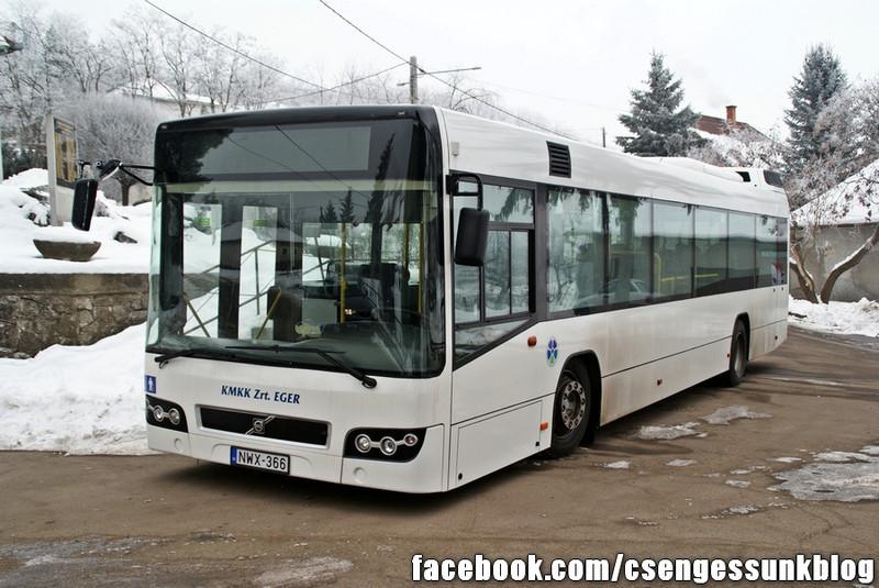 NWX-366 2