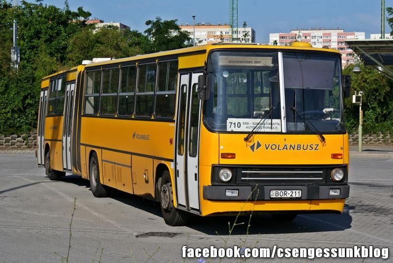 bor-211