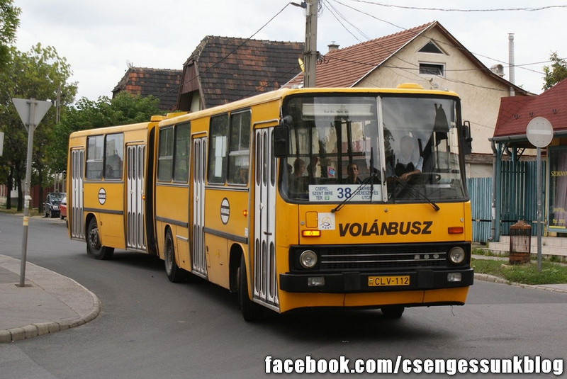 clv-112