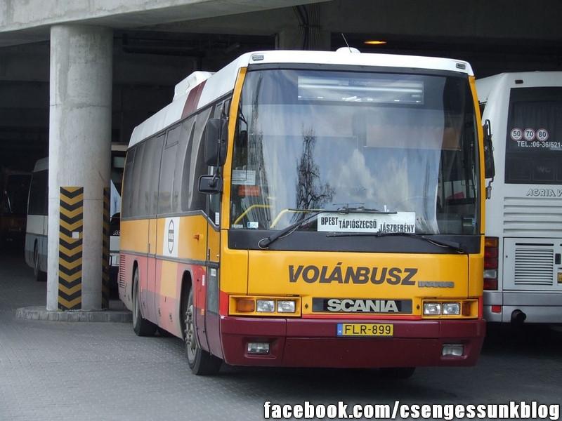 flr-899