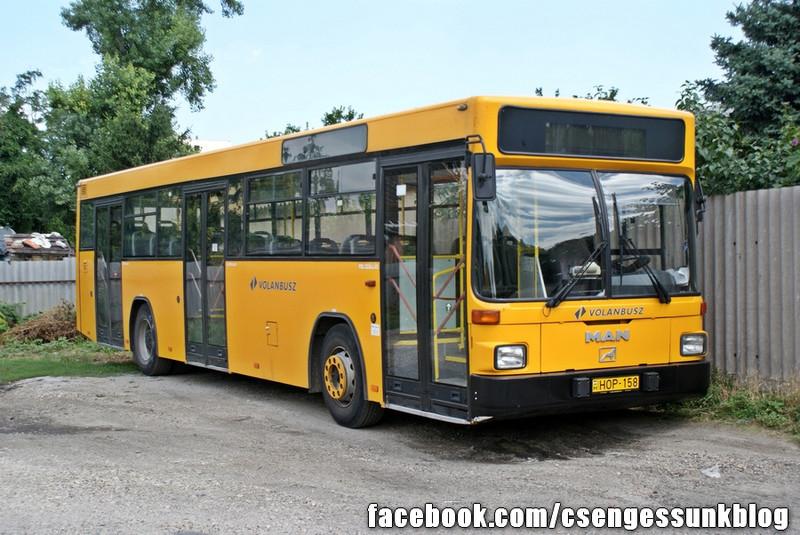 hop-158