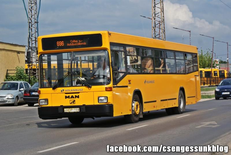hop-159
