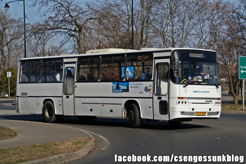 hld-862