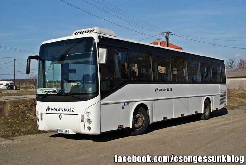 MHK-381