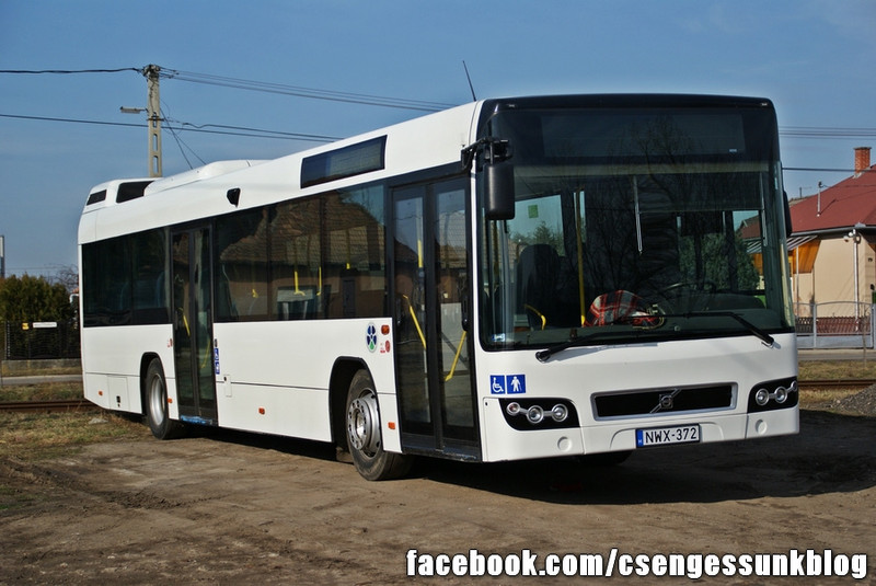 NWX-372 1
