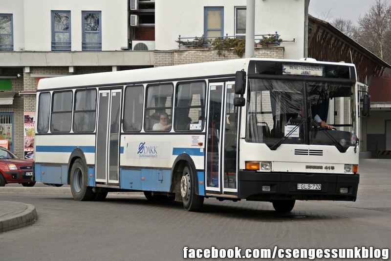 gls-720