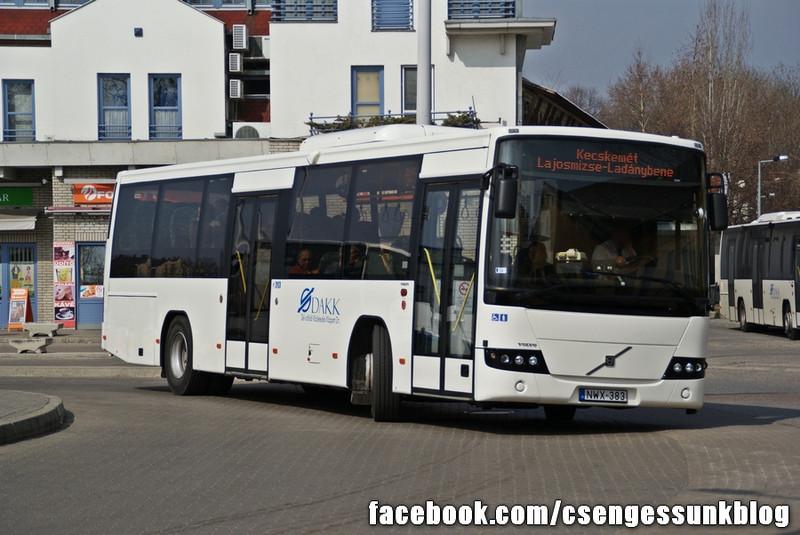 NWX-383