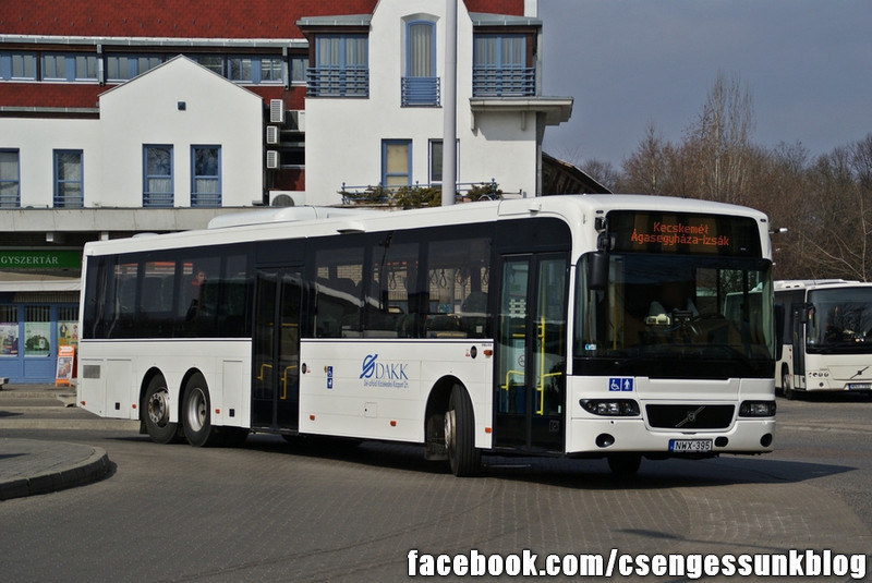 NWX-395