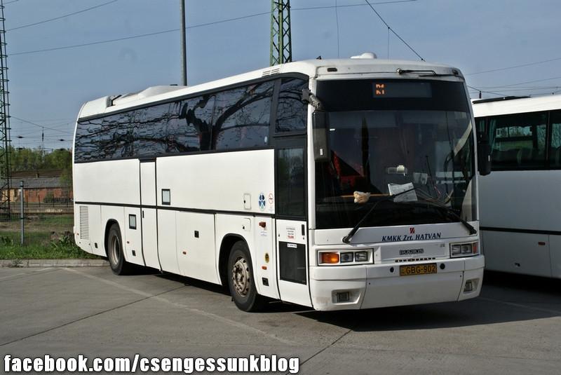 gbg-902 4