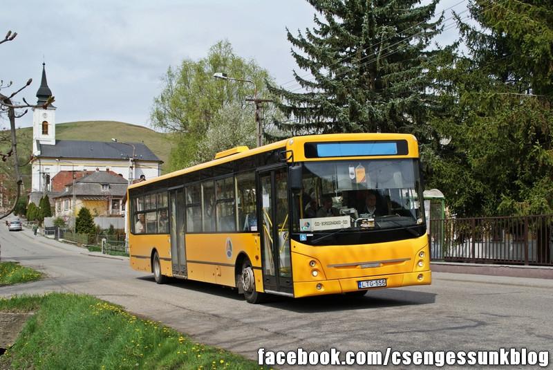LTG-556 1