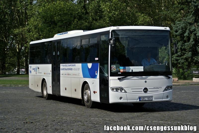 NRL-904 1