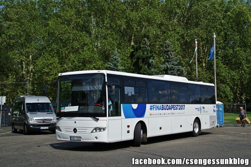 NRL-920 2