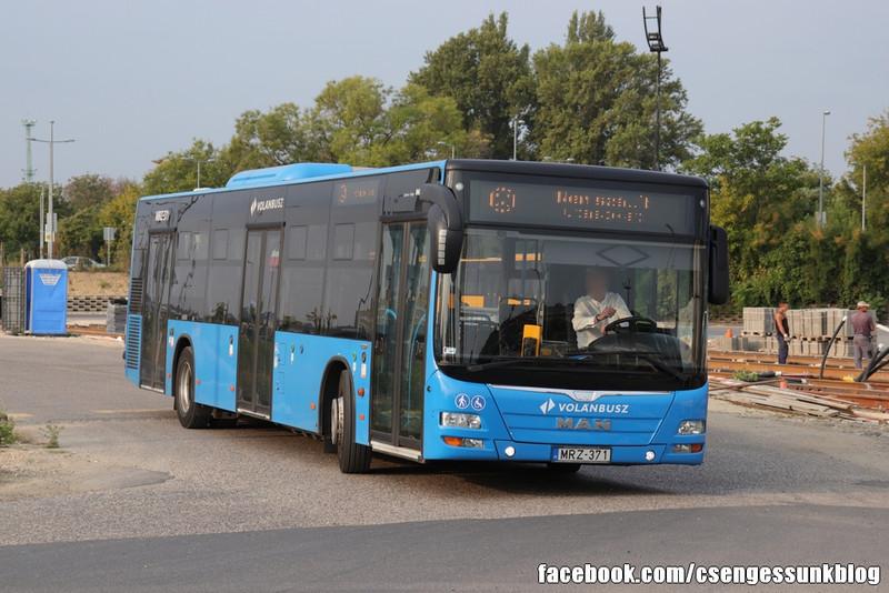 MRZ-371