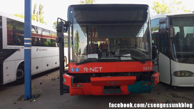 Rnet7