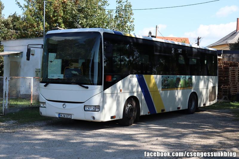 MJW-673