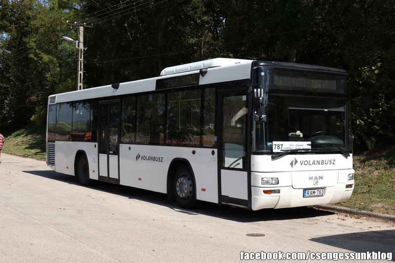 RAM-763