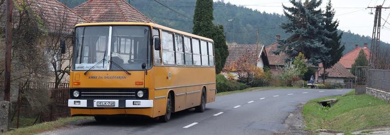 10elk-746