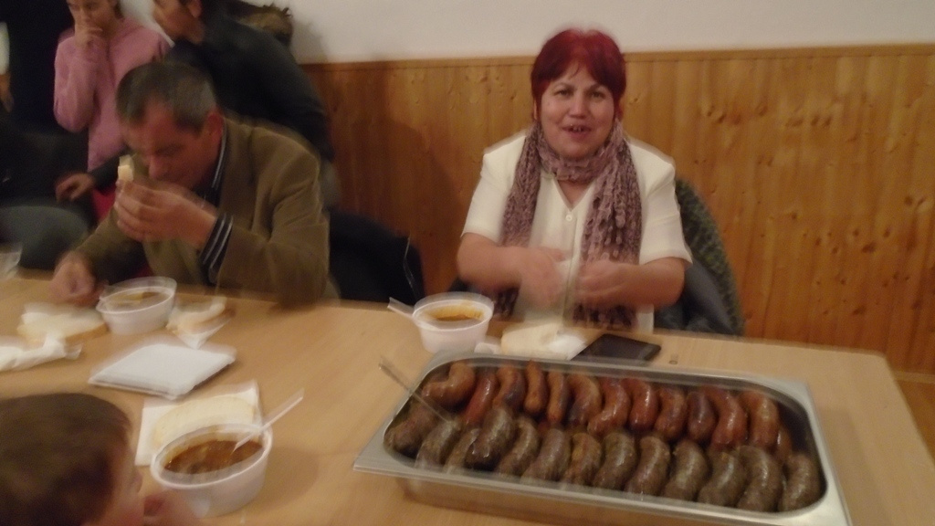 G?ncruszka Kar?csonya-k?z?s vacsora 2017/DSC06698