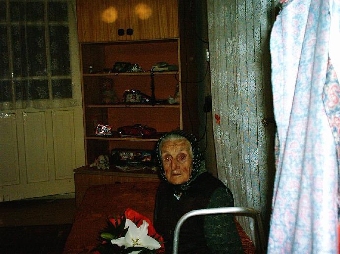 Öregek napja 2005 075