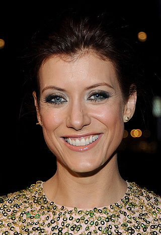 Virgogirl: pc kate walsh02