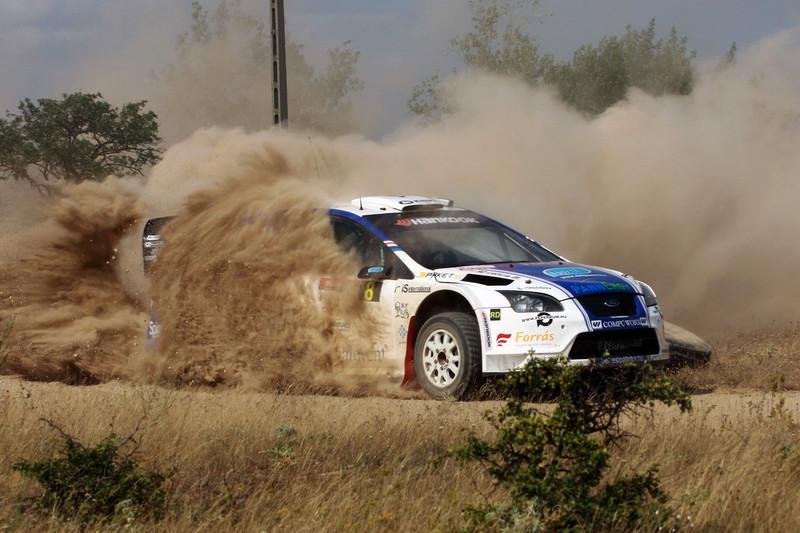 veszprém rally 2013 tenk 05