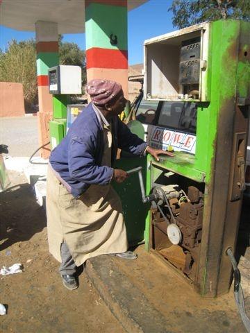 geszter: benzin2