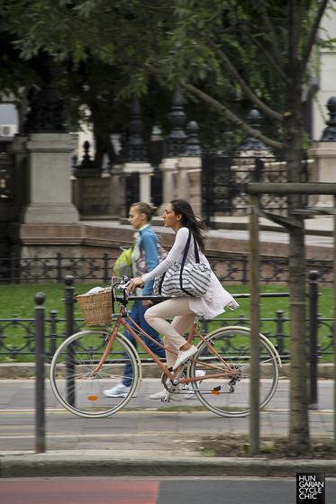 Bicikliutas