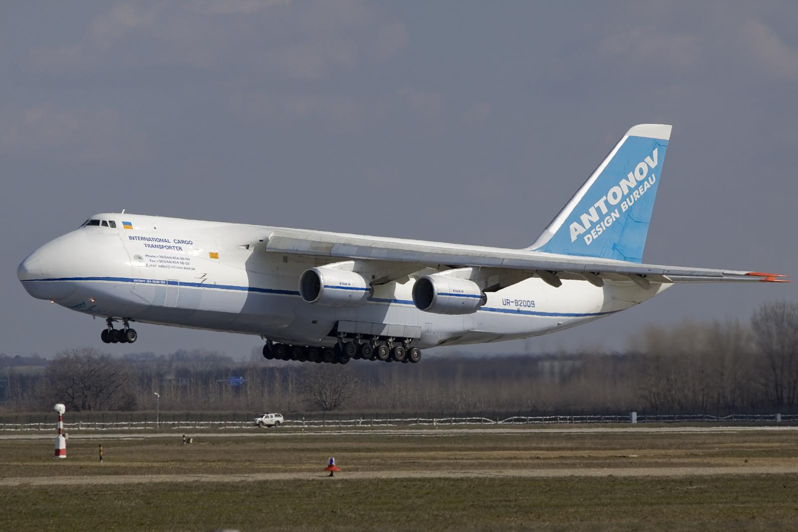 © AIRportal.hu - kép | Légiközlekedés, légitársaságok, repülőgépgyártók, repülőterek, repülés hírek, repülős képek, spotter fotók