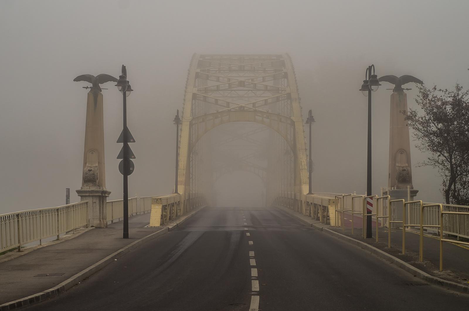 Kossuth híd