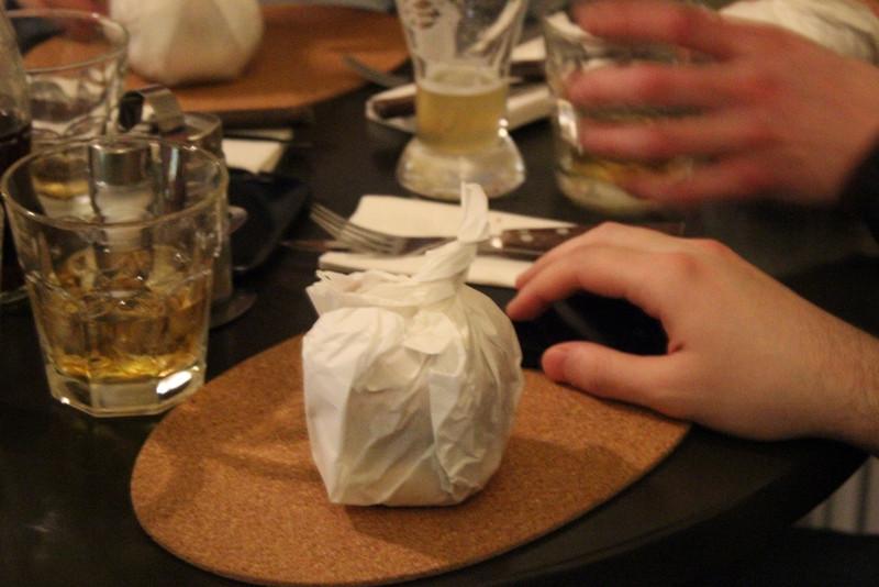 burger beer25