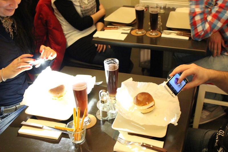 burger beer34
