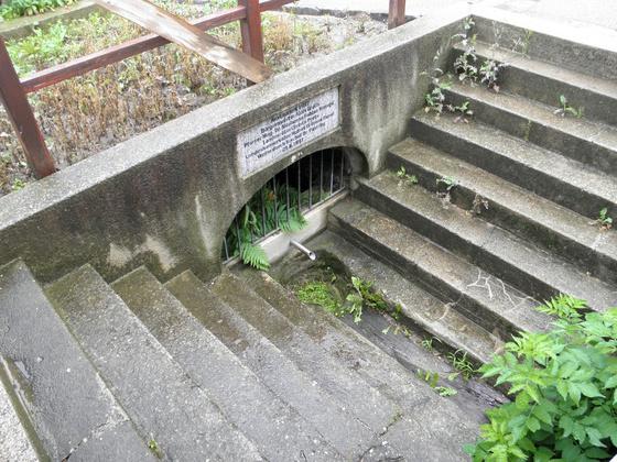 GePaRdLaCeE: Bründlkapelle - indafoto.hu