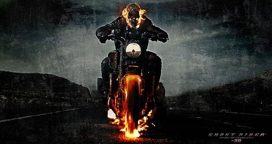 Amerikai akciófilm 2012