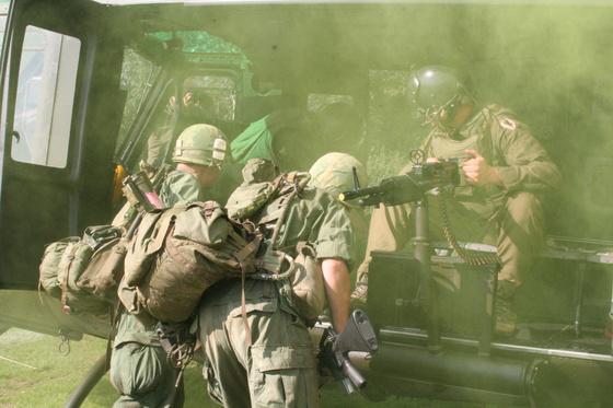 Monty: detling2006-vietnam by monty 19