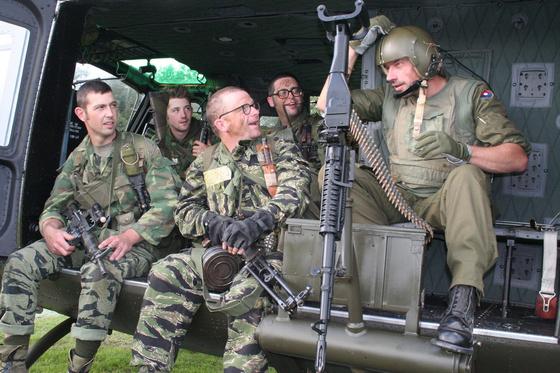 Monty: detling2006-vietnam by monty 23