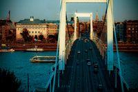 budapest retro 2010