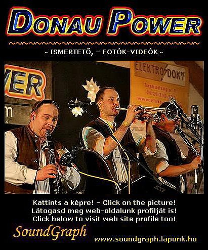 Promo - DLv