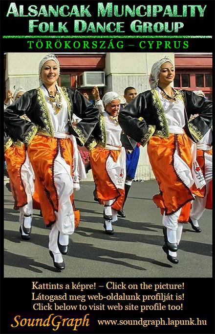 Cyprus - L