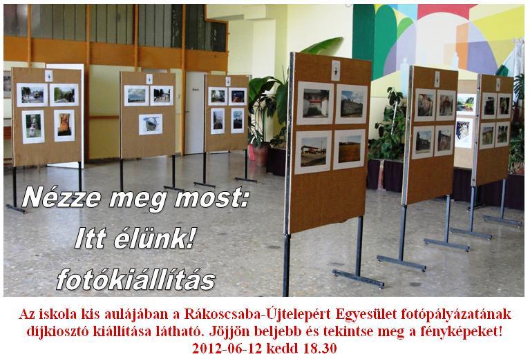 Meghívó plakát RACSÚTE 20120612