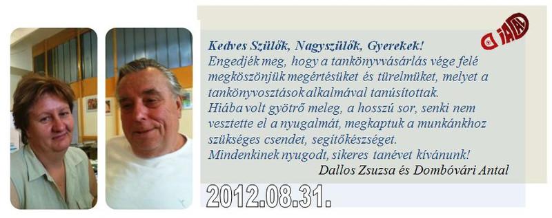 köszönet 201208