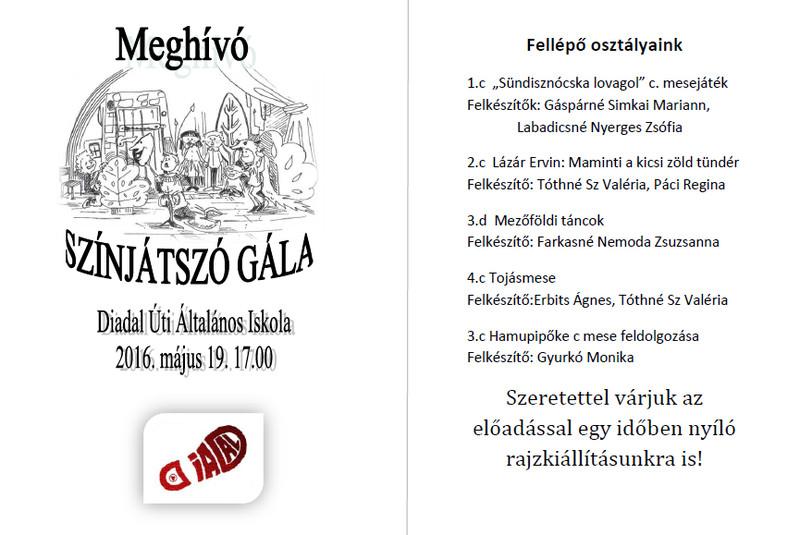 Színjátszó Gála 20160519.png