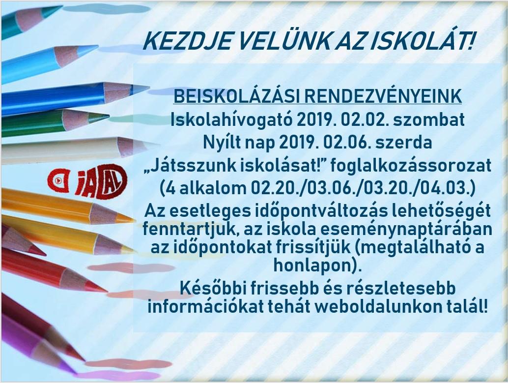 Diadal ?i ?tal?os Iskola: Diadal 2018 - indafoto.hu