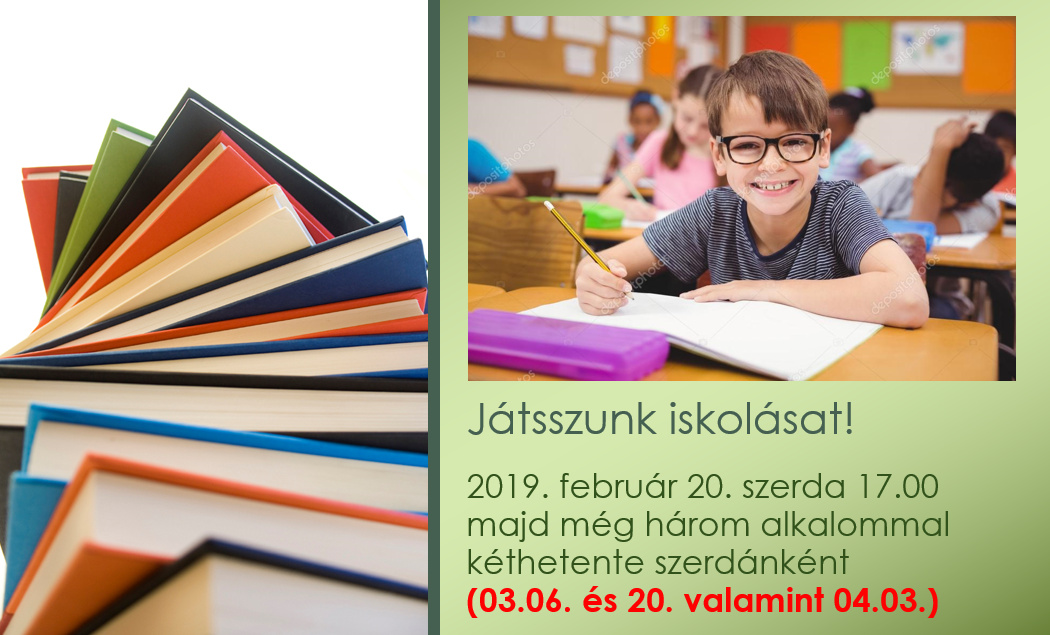 Diadal Úti Általános Iskola: facére.png - indafoto.hu