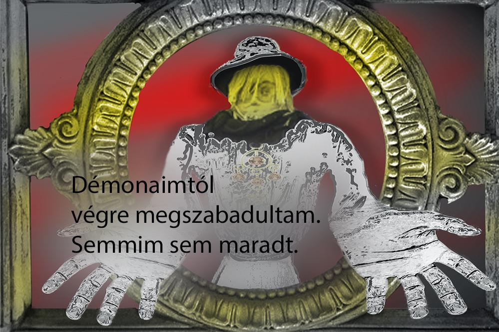 haikuk 74