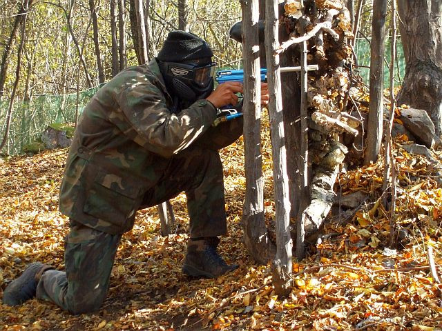 paintball9