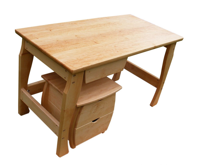 Gyerek íróasztal